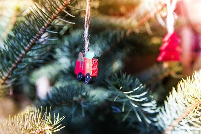 http://www.graindebeaute-toul.fr/wp-content/uploads/2016/12/christmas-1868800_640.jpg