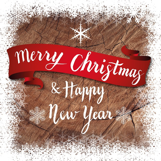 http://www.graindebeaute-toul.fr/wp-content/uploads/2016/12/christmas-1869342_640.jpg