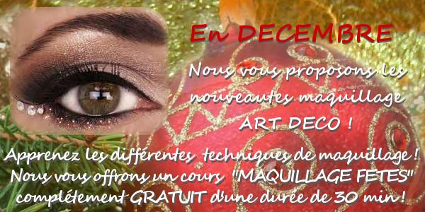 http://www.graindebeaute-toul.fr/wp-content/uploads/2016/12/slider-promo-16-12.jpg